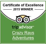 Crayzy-Rays-Adventures-Trip-Advisor