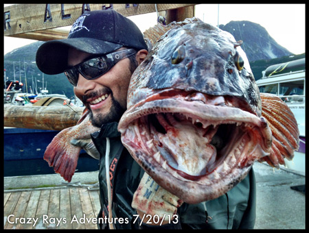 Alaska-Lingcod-fishing-in-Whittier-2