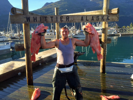 Alaska-Rockfish-fishing-in-Whittier-1