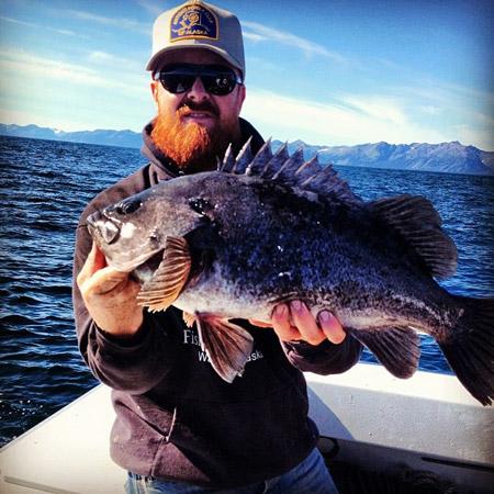 Alaska-Rockfish-fishing-in-Whittier-2