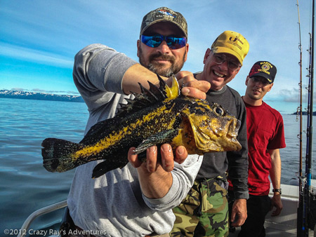 Alaska-Rockfish-fishing-in-Whittier-6
