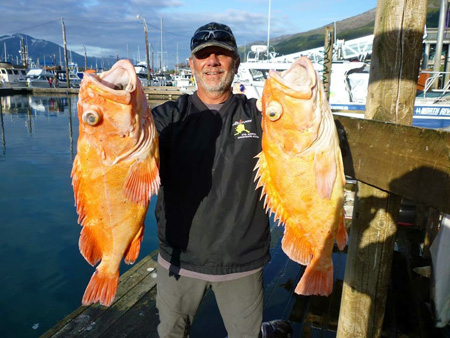 Alaska-Rockfish-fishing-in-Whittier-7