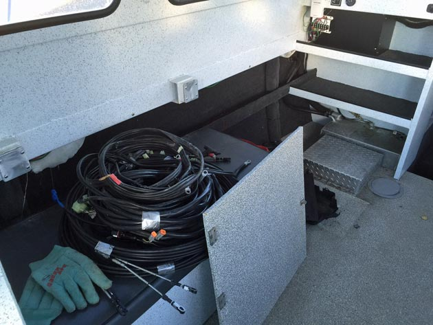 Boat-Upgrade1