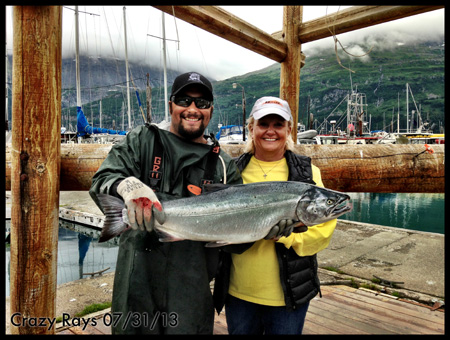 Fishing-in-Whittier-Silver-Salmon-with-Crazy-Rays-Adventures-2